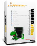 Download Videozilla Video Converter